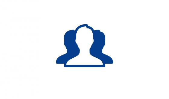 In-Person Coaching Logo
